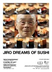 Jiro-dreams-of-sushi_07[1]