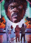 bad_mutha_wizard___by_davidmacdowell-600x8281