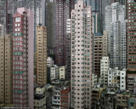 houses-in-hong-kong9