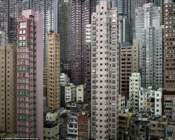 houses-in-hong-kong9