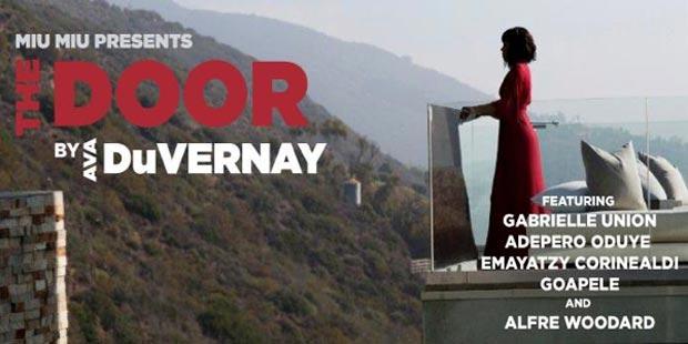 miu-miu-ava-duvernay-the-door